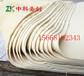 广安豆腐皮生产机械,大型豆腐皮机,加工豆腐皮机器,占地小,产量高