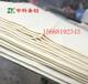 惠州自动豆腐皮机价格,豆腐皮机的价位,做豆腐皮的机器多少钱