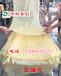 南充自动腐竹机生产厂家,腐竹机设备报价,哪里卖自动腐竹机