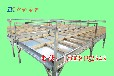 齐齐哈尔自动腐竹机设备多少钱一套,全自动腐竹机生产线,自动化腐竹机报价