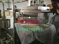 朝阳生产豆腐干设备,豆腐干加工设备,豆腐干生产机器图片