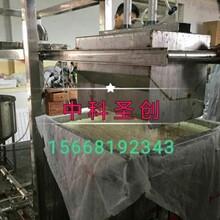 平顶山制作豆腐干的机器,豆腐干生产视频,豆腐干生产机械,自动上料,自动泼脑