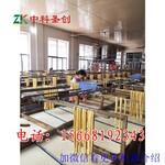 岳阳腐竹机械设备多少钱,小型半自动腐竹机价格,腐竹加工设备报价