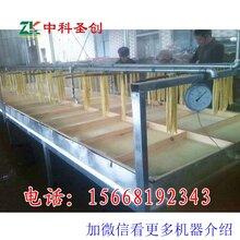 绵阳腐竹生产设备视频,生产腐竹的设备,腐竹制造设备,上门安装调试
