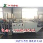 唐山做豆腐皮成套设备,豆腐皮机械设备,自动豆腐皮机厂家,投资少,收益高