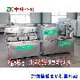 青岛豆腐机生产线,自动豆腐机器,制造豆腐的机器,占地小,产量高图片