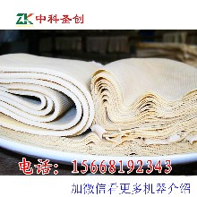 阜阳生产豆腐皮的机器,豆腐皮机械设备,豆腐皮机生产线