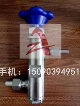 減壓閥Y64N-32PB過濾減壓閥圖片
