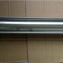 厂家供应取样冷却器QYL-3910高效冷却器质量保证图片