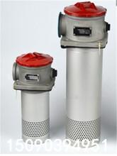 RF系列RF-660×LY/C直回式回油过滤器图片