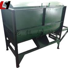 中型粉料混合机辽宁高效高速搅拌机