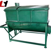 多用途单轴搅拌机工厂制造轻型立式搅拌机粉碎混合机图片