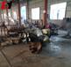 多功能工程用挖坑機龍鈺機械家用樹樁鉆洞機車載植樹挖坑機