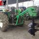 拖拉机挖坑机 (13)
