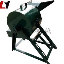 高产量青贮草浆机三相电立式打浆机型号图片
