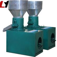 家用树皮颗粒机动力电颗粒饲料机成套设备制造厂图片