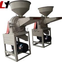 超微超细粉碎机/专业生产大功率爪式粉碎机/齿爪式草药粉碎机图片