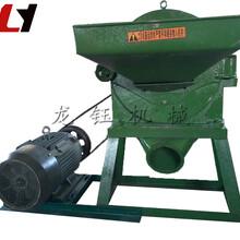 多用途燕麦粉碎机15型齿爪式大豆粉碎机供应商图片