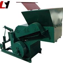 玉米秸杆青贮机全新质保大功率玉米秸秆加工机械两相电玉米粉碎机图片
