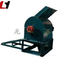 菜籽饼加工机械型号/加工定制多用途饼类粉碎机/加厚型饼类粉碎机