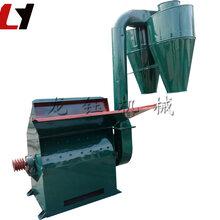 锤式秸秆粉碎机/质保两年柴油机锤片粉碎机/饲料样品粉碎机