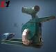 飼料粉碎機篩網內蒙古高產量柴油秸稈粉碎機