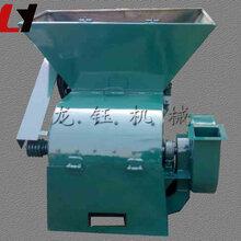 锤片式粉碎机刀片/专业生产家用移动式秸秆粉碎机/瓜秧粉碎机