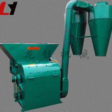 70型玉米自动进料粉碎机自动上料秸秆粉碎机供应商图片
