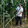 便携式割草机