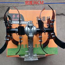背负式汽油割草机可定做多用途路边割草机械中型便携式汽油割草机图片