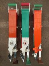 微型花生播种机/全国联保多用途手提式点播器/便携式手提播种机图片