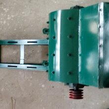 加厚型花生饼加工机械动力电饲料破碎机原理