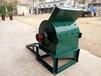 花生餅粗碎機生產廠專業定做小型豆餅粗碎機新款菜籽餅加工機械