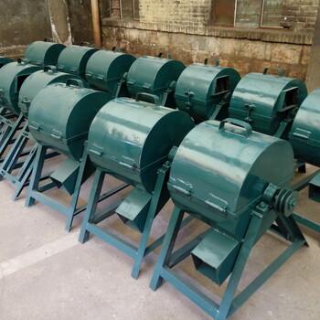新型打浆机械/厂家直销多功能萝卜草浆机新品地瓜秧草浆机/青贮打浆机