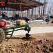 機械式挖坑機可定做大馬力拖拉機挖坑機線桿挖坑機