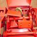 龙钰铡草粉碎机,热销多功能铡草机