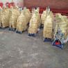 龙钰铡草粉碎机,中型养鸡鸭小型切草机