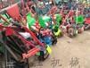 龍鈺玉米播種機,專業生產菜子播種機