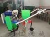 多功能滾輪式汽油播種機,汽油播種機