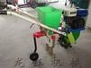 龍鈺玉米播種機,全國聯保旋耕小麥播種機
