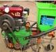 專業生產花生汽油播種機,玉米播種機