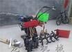 龍鈺機械高粱精量播種機,汽油播種機