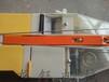 龍鈺手提式點播機,龍鈺公司玉米播種施肥機
