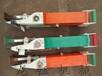 龍鈺玉米雙筒播種機,高效自走式玉米播種機