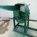 遵義養殖業用打漿機錘片式打漿機價格龍鈺牌打漿機圖片