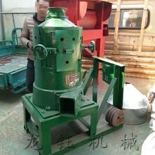 朝阳糙米碾米机碾米机厂家图片