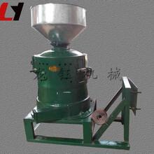 龍鈺立式碾米機,新型老式碾米機圖片