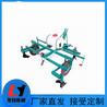 覆地膜机规格平原覆膜机效果铺膜机厂