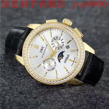 英纳格高仿手表一比一复核表手表价格网图片