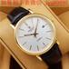郑州博宝利手表精仿手表原单表手表价格网